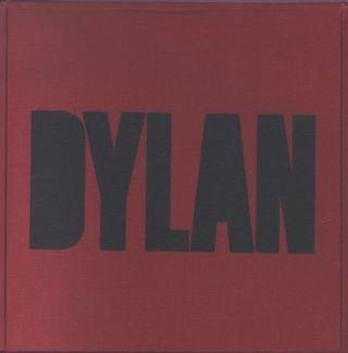 Bob-Dylan-Dylan---Autograph-595087