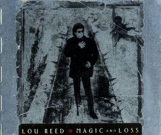 Lou-Reed-Magic--Loss---Pro-116972