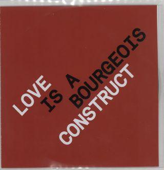 Pet-Shop-Boys-Love-Is-A-Bourgeo-595507