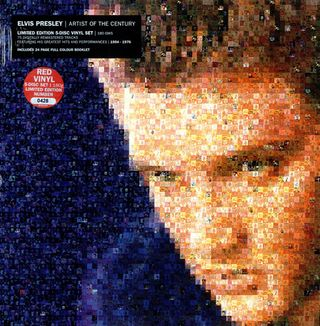 Elvis-Presley-Artist-Of-The-Cen-474764