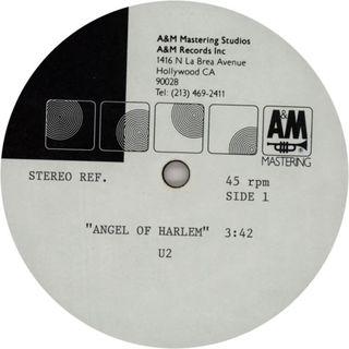 U2-Angel-Of-Harlem-594512