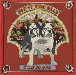 Status-Quo-Dog-Of-Two-Head-466889