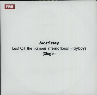 Morrissey-Last-Of-The-Famou-595577