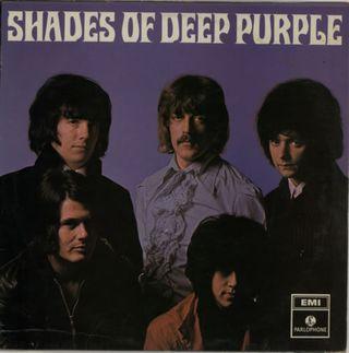 Deep-Purple-Shades-Of-Deep-Pu-592406