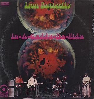 Iron-Butterfly-In-A-Gadda-Da-Vid-402524