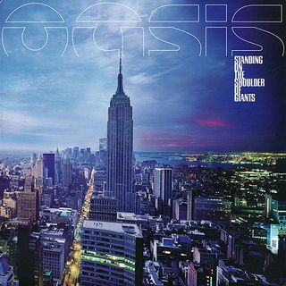 Oasis-Standing-On-The-S-283274