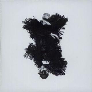 Pet-Shop-Boys-Vocal-595502