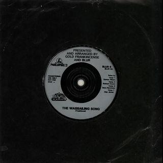 Blur-The-Wassailing-So-257888