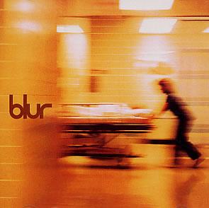 Blur-Blur--Bonus-Tour-92939