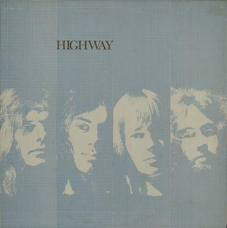 Free-Highway-135022
