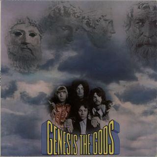 The-Gods-Revelation---2nd-596245