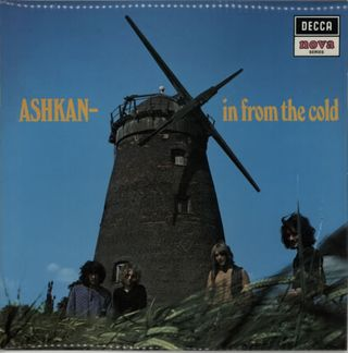 Ashkan-In-From-The-Cold-421828