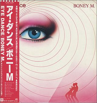 Boney-M-Eye-Dance-376158
