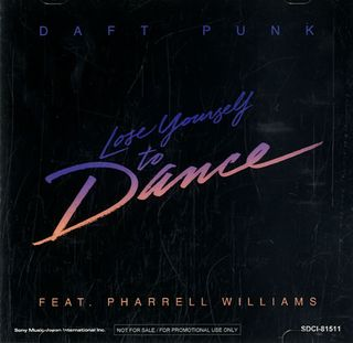 Daft-Punk-Lose-Yourself-To-596341