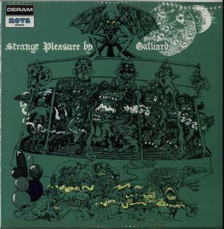 Galliard-Strange-Pleasure-377328