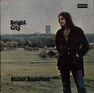 Miller-Anderson-Bright-City-596201