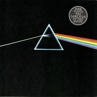 Pink-Floyd-The-Dark-Side-Of-388193