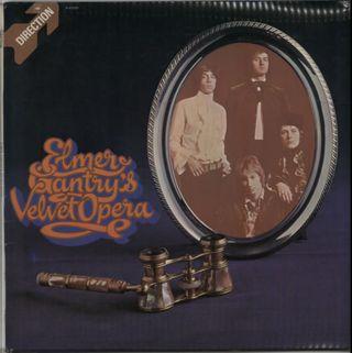 Velvet-Opera-Elmer-Gantrys-Vel-596827