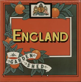 England-Garden-Shed---1st-401463