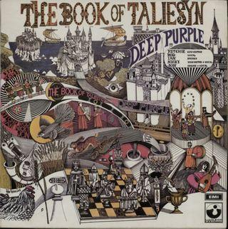 Deep-Purple-The-Book-Of-Talie-64686