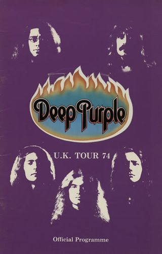 Deep-Purple-UK-Tour-74-129376