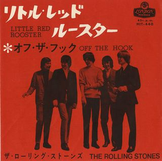 Rolling-Stones-Little-Red-Rooste-457818