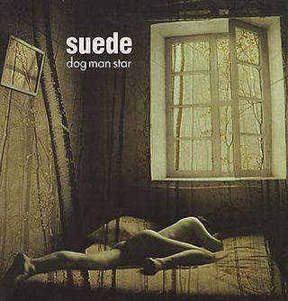 Suede-Dog-Man-Star-171984