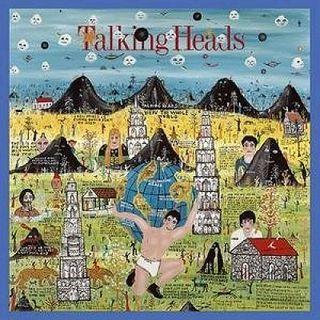 Talking-Heads-Little-Creatures-349273