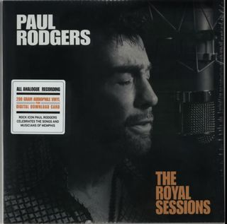Paul-Rodgers-The-Royal-Session-598587