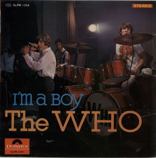 The-Who-Im-A-Boy-594237