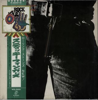 Rolling-Stones-Sticky-Fingers---588666
