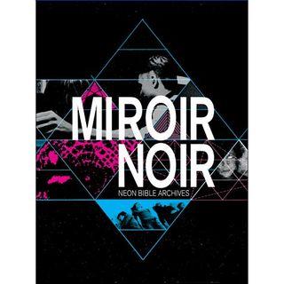 Arcade-Fire-Mirror-Noir-465339