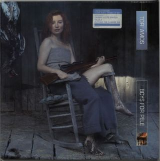 Tori-Amos-Boys-For-Pele---G-59381