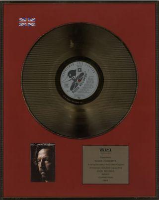 Eric-Clapton-Journeyman-597695