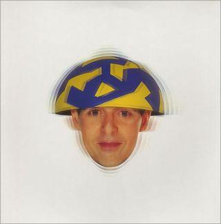 Pet-Shop-Boys-Relentless---Colo-23123