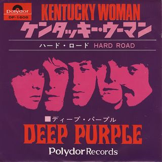 Deep-Purple-Kentucky-Woman-364301