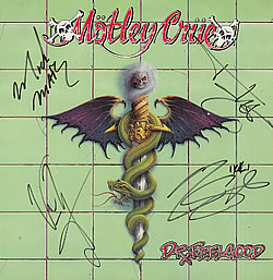 Motley-Crue-Dr-Feelgood---Aut-271704