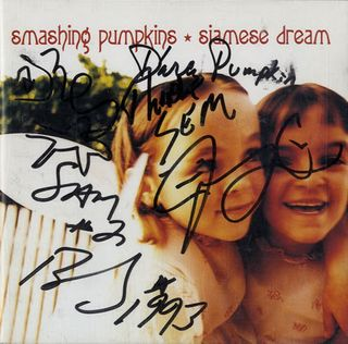 Smashing-Pumpkins-Siamese-Dreams---602686