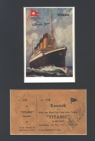 RMS-Titanic-White-Star-Replic-603426