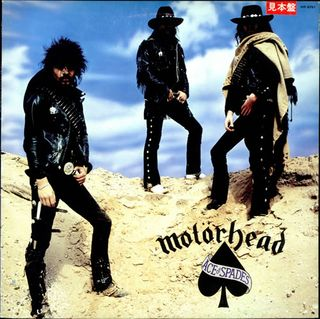 Motorhead-Ace-Of-Spades-499428