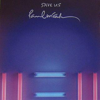 Paul-McCartney-and-Wings-Save-Us---Radio-S-603452