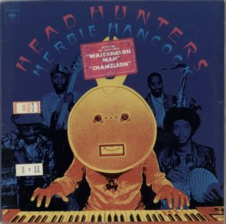 Herbie-Hancock-Head-Hunters---1s-603757