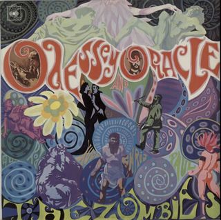 The-Zombies-Odessey-And-Oracl-604038