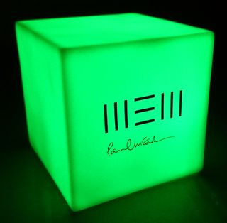 Paul-McCartney-and-Wings-New---Light-Cube-594493