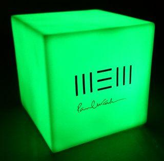 Paul-McCartney-and-Wings-New---Light-Cube-594493