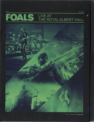 Foals-Live-At-The-Royal-597680