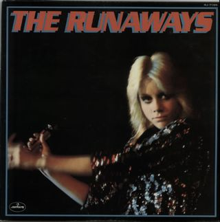 The-Runaways-The-Runaways-604960