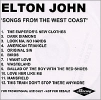 Elton-John-Songs-From-The-We-196947
