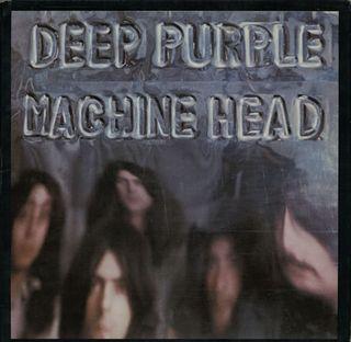 Deep-Purple-Machine-Head---1s-56701