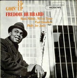 Freddie-Hubbard-Goin-Up---West-63-518421
